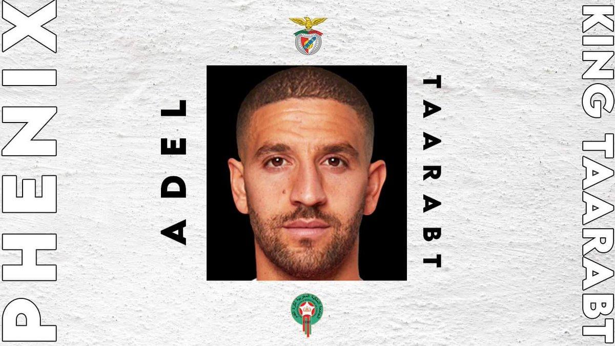 Les amis on arrête tout et on fonce voir la dernière vidéo écrite par le frangin et magicien du montage @Reda_MTP pour @Balle_Centre ! Ça parle d'un magicien au parcours atypique ! 🇲🇦⚽  ▶️  #Maroc #Football #Technicien #QPR #SLBenfica #Taarabt