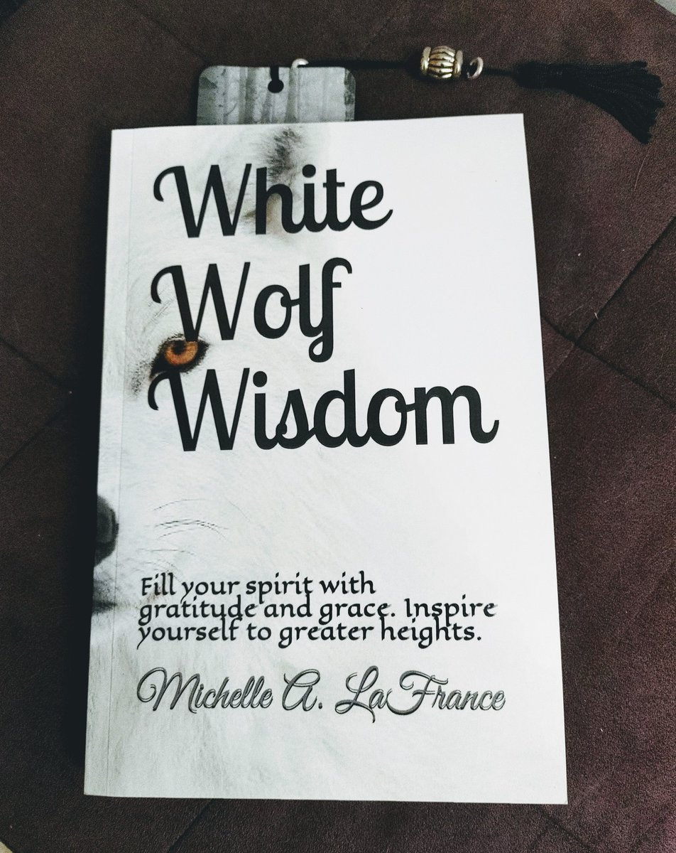 @EloualiSabrine #ShamelessSelfpromoSaturday  #WritingCommunity let's do a Writerslift!📚  Drop your , #book, #art, #poetry, #website below.🖋  Let's #RT and support each other's work by #following and #sharing. Here is mine...🖋   #writerslife #books #CyberMonday #Kindle