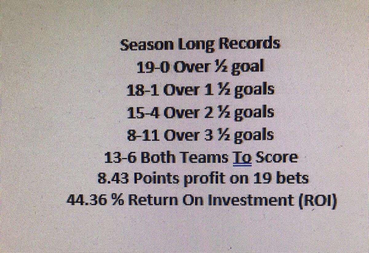 Ukbettingpro sports betting industry size