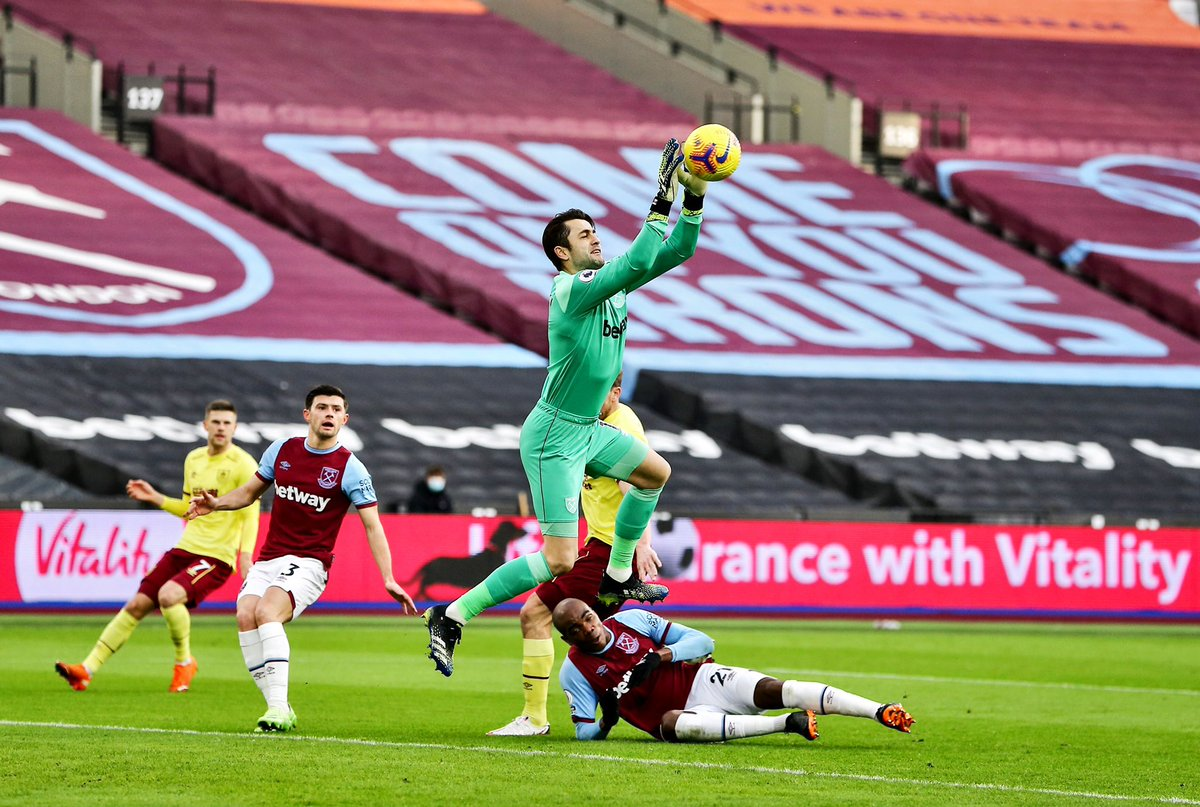 Great all around performance and we get 3 points💪 #coyi