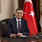 Image for the Tweet beginning: GASBEM, MYK belgelendirme sınavlarını Türkiye