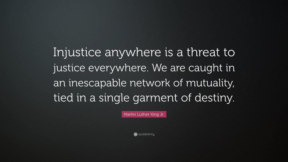 #Compassion #Peace #Education #Justice #SocialJustice #TheValueOfEducation #ChangeTheWorld #MartinLutherKing #MLK #DrKing #RoleModels #Inspiration #Quotes #NobelPeacePrize #NobelPeacePrize1964