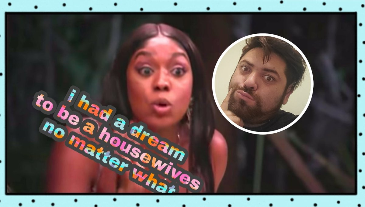Wendy Osefo LIES EXPOSED! How she used everyone to get into the show! get all the juicy details on my youtube channel! LINK IN BIO! #rhop #realhousewives #wendyosefo #bravo