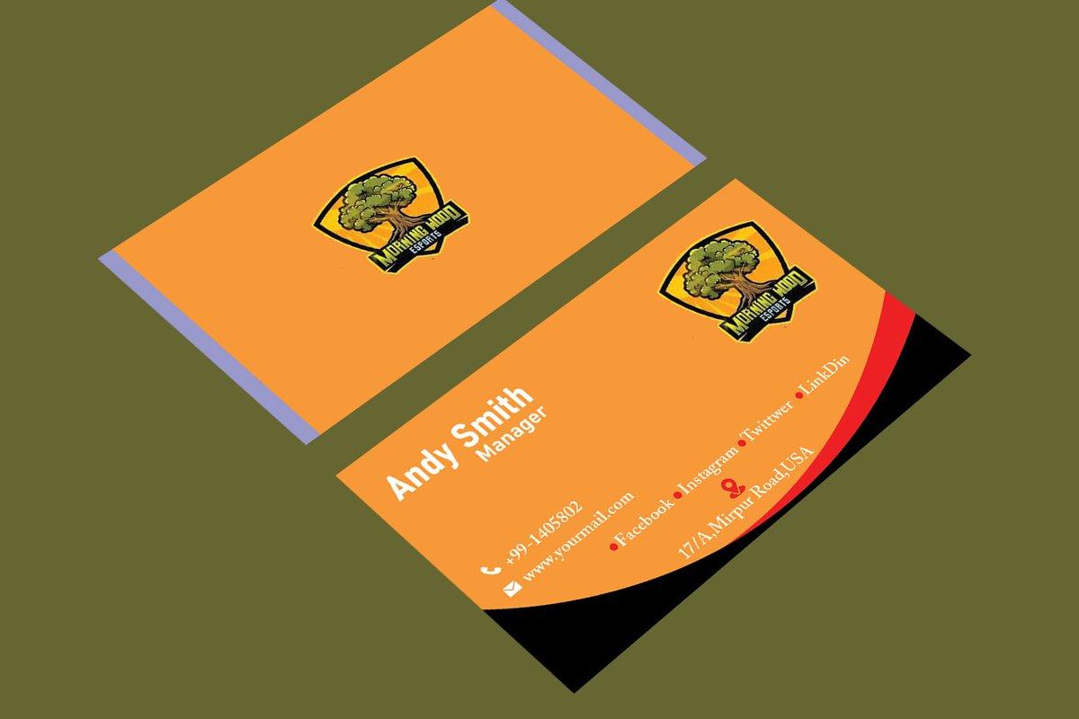 Providing Fantastic Graphic Design Click Here:  #niki #BIGBANG #UFCFightIsland7 #RandPaul #Caturday #FULCHE #lufc #BIGBANG #Rodrigo #1YearWithBlackSwan #ObservantSSR #SupremeGodKabir #LEEBHA #annkw  #ワールドトリガー #تكفي_الشتويه_يالعزوه
