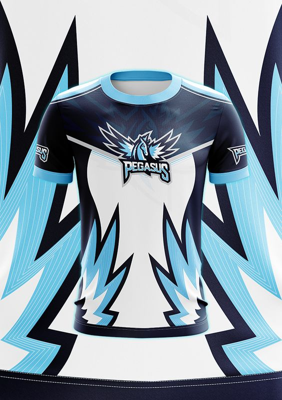 Anyone want a LIT jersey Design ?? Professional graphic designer at work !!! #Logo #Jersey #GFX #gamingcommunity #football #twitch #TwitchStreamers #SmallStreamersConnect #SmallBusiness @ScrimFinder @BlazedRTs @DripRT @FindVFX @FindGFX @GDAutoArt