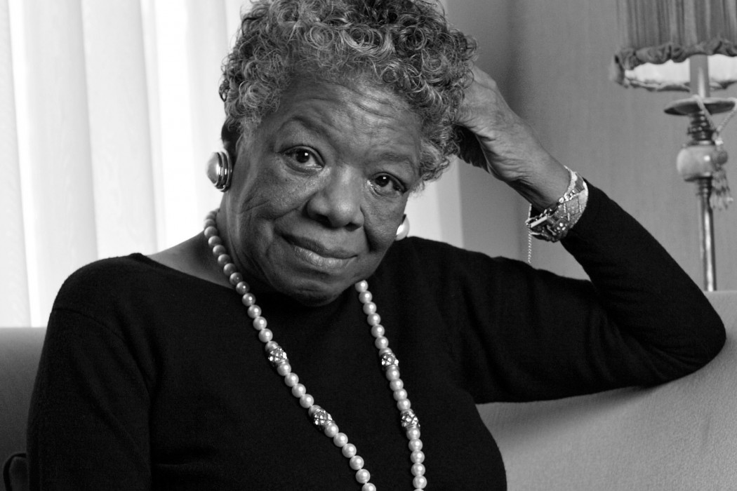 """""""It is a great blessing to have lived in a time of Martin Luther King Jr., when forgiveness and generosity of spirit encouraged our citizenry to work for a better world for everybody."""" #MayaAngelou #MLK https://t.co/MTUXkAbQrx"""