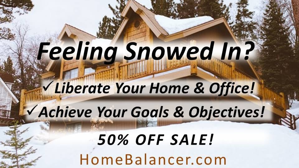 >> Your environment boosts your success! Get it set up right!>> Link:    #interiors #freelance #successmindset #businesspassion #selfgrowth #houseflipping #Homestyling #renovation #ChristmasGift  #gifts #remotework #SuccessPlus #giftgalazy #SaturdayMorning