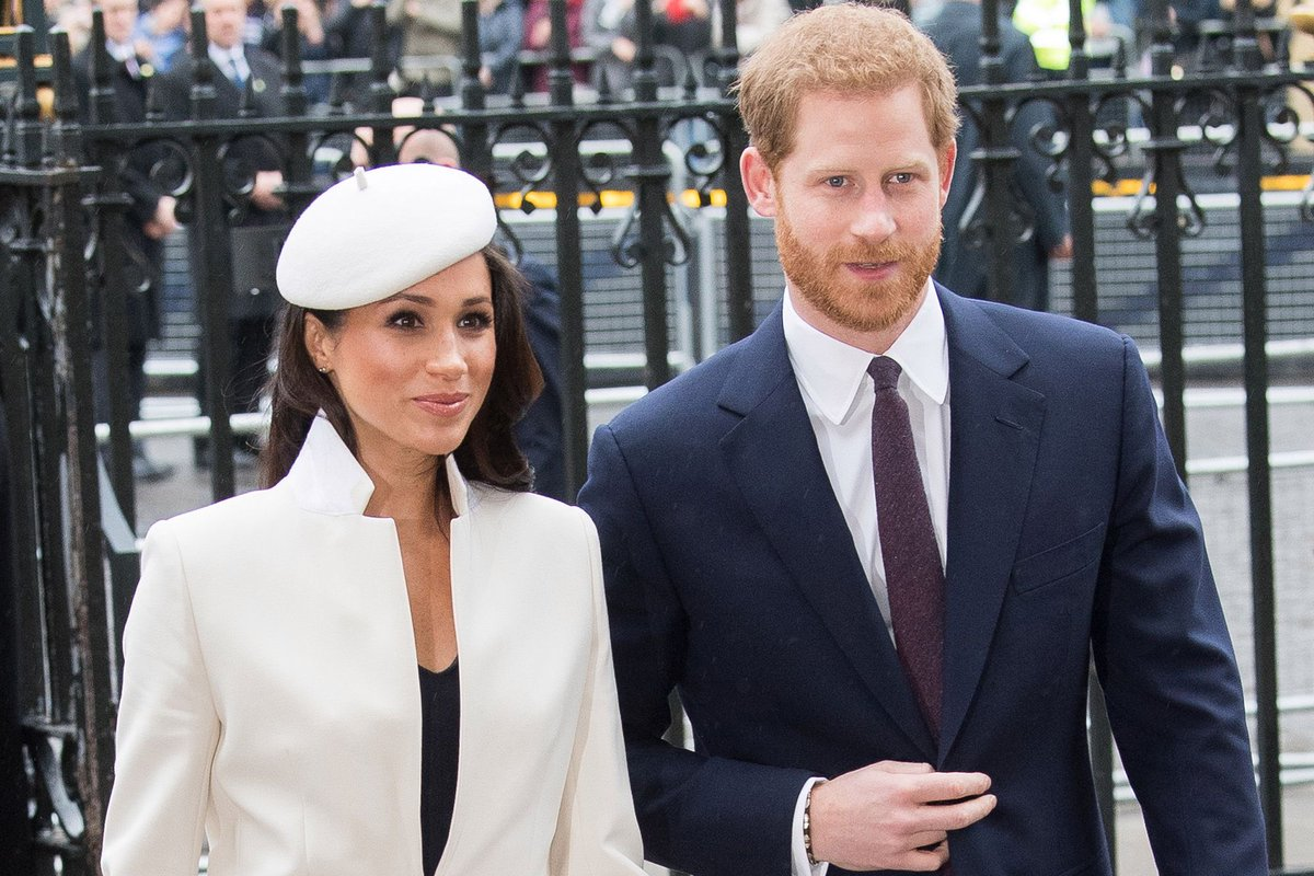 "#SaturdayVibes #PrinceHarry, #MeghanMarkle call off #Megxit review: 'It's not important' per insider Relax during #lockdown with an action packed #thriller ""Her Majesty's Gold"" #UK   #Apple #Kobo  #homeschooling"