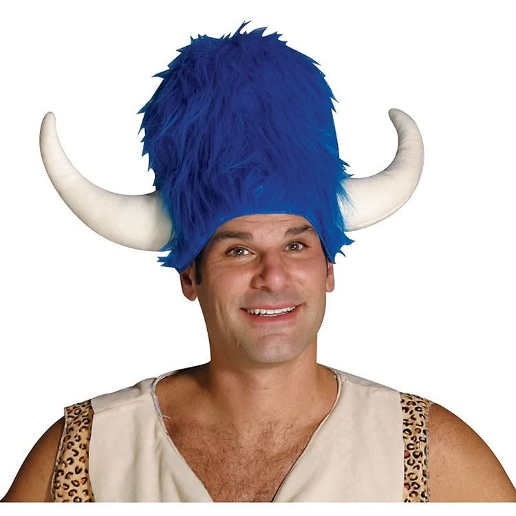 #BetweenBreakingNewsStories I put on my buffalo hat & wait for the President to tell me which felony to commit. Usually when I tell my Psychiatrist that people on tv are telling me to do bad stuff he says that's because I'm psychotic, but now when it happens he knows it's true.