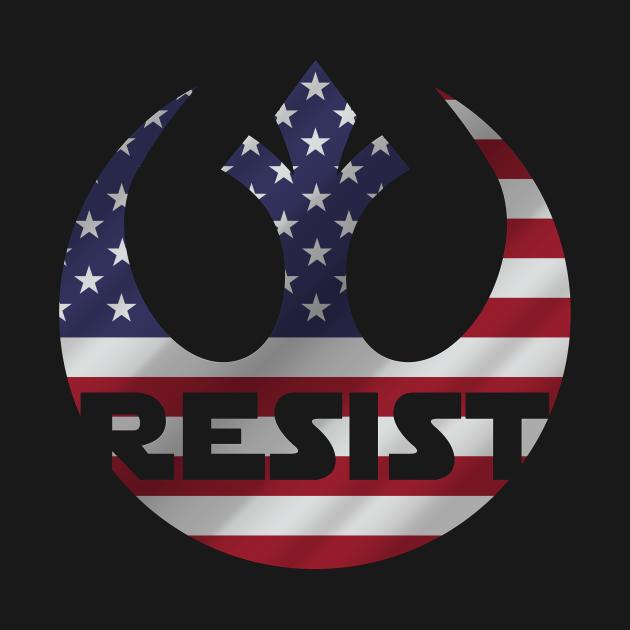 Political/Pop Culture Sale Up To 35% Off Everything - Tees $13 @TeePublic   #tees #tshirt #hoodies #apparel #trump #resist #resistance #elections #trump2020 #megatron #thanos #endgame #transformers #usa #america #starwars #starwarsresistance #dumptrump