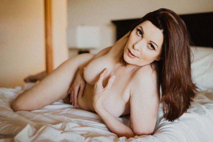#SexySaturday https://t.co/FNEY0i1eIq