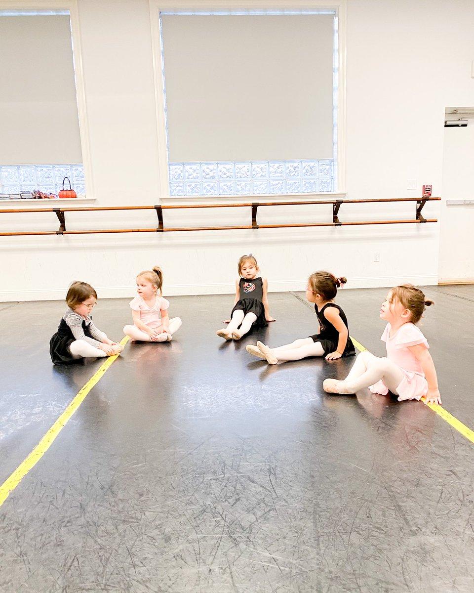 Dance to the beat of your dreams  #wedanceatleggz #SaturdayVibes #satchat #dancekids #danceschool