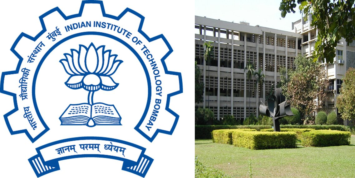 Research Associate Job at IIT Bombay, India, Apply by 15 February 2021