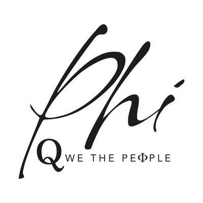 #phi #phiproduzioni #phiqwethepeople #wethepeople