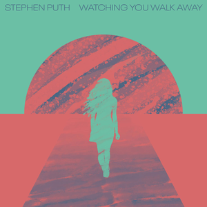 #TodaysHits Watching You Walk Away by Stephen Puth   Buy song