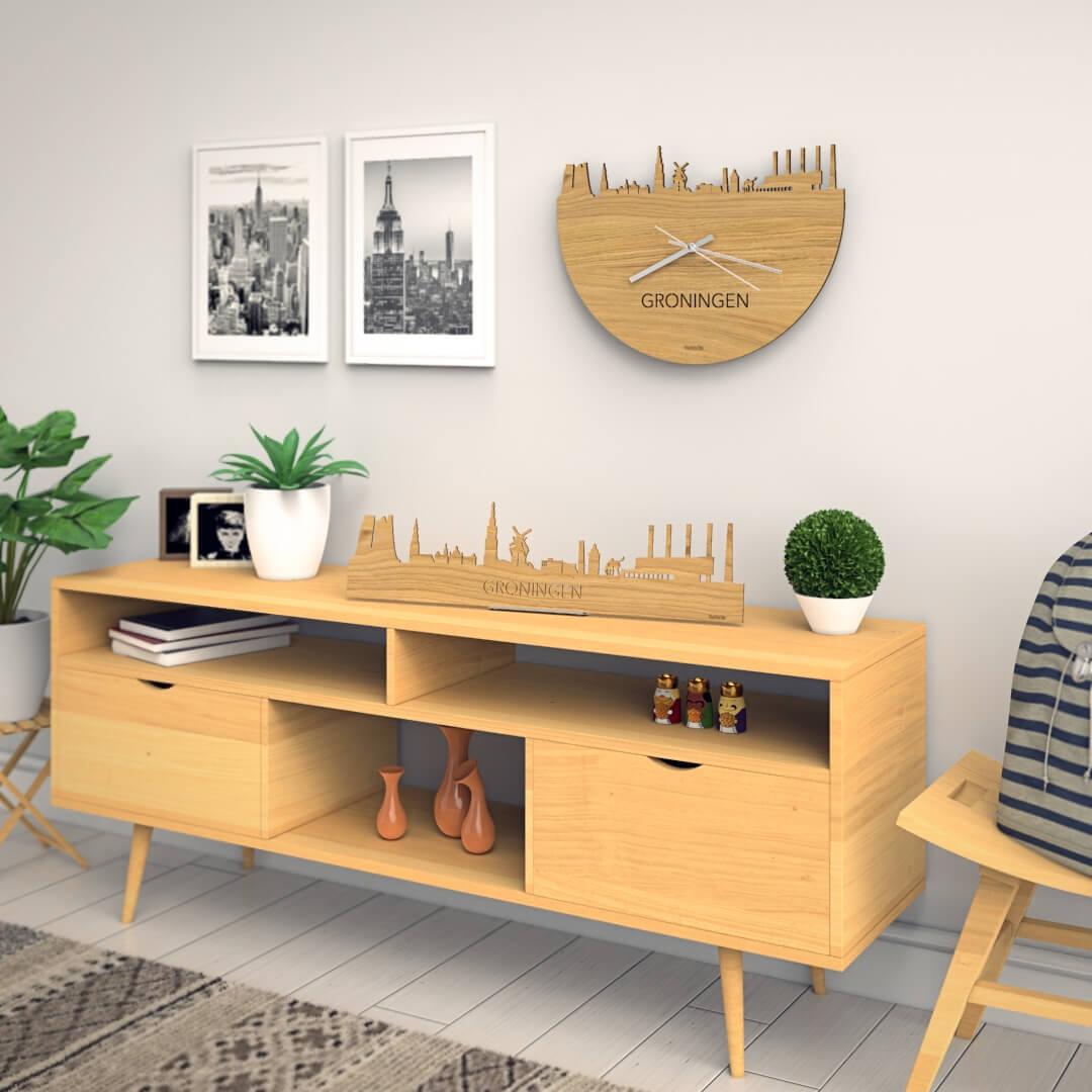 test Twitter Media - Matching wanddecoratie! Kijk voor je iets aan de muur hangt, of de wanddecoratie ook bij jouw interieur past. Wij adviseren je graag hierover. Alles kan, alles mag!   https://t.co/KRCyeCmUYw  #wanddecoratie #hout #houtbewerking #skyline #skylines #wandklok #matchting https://t.co/IB7OthGv6U