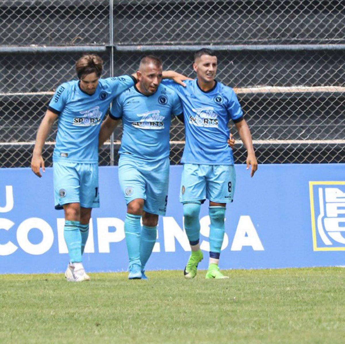 Cerro Largo Futbol Club (@CerroLargoFc) | Twitter