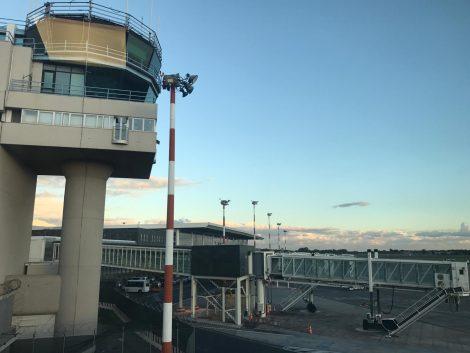 Aeroporto Catania, il 2020 si chiude con bilancio pesante, calo di passeggeri del 64% - https://t.co/rY0sndyQZY #blogsicilianotizie