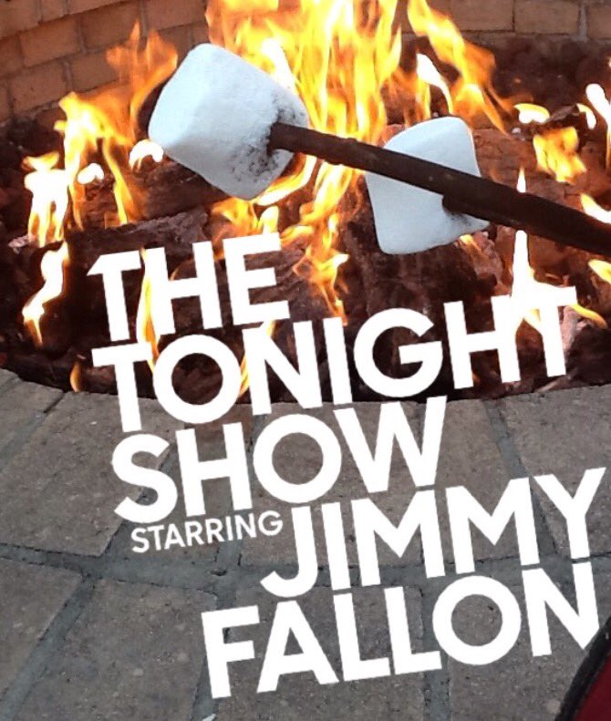 Who remembers these? I will share my fav Tonight Show Stamps that I submitted years ago, a thread.. #FallonTonight