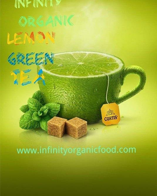 المنتج متوفر في شركة إنفينيتي للأغذية العضوية #INFINITY ORGANIC FOOD products are available here www.infinityorganicfood .com #love #instagood #photooftheday #organichoney #happy #cute #infinityorganicfood #art #instadaily #friends #nature #fun #food #organic #organicproducts