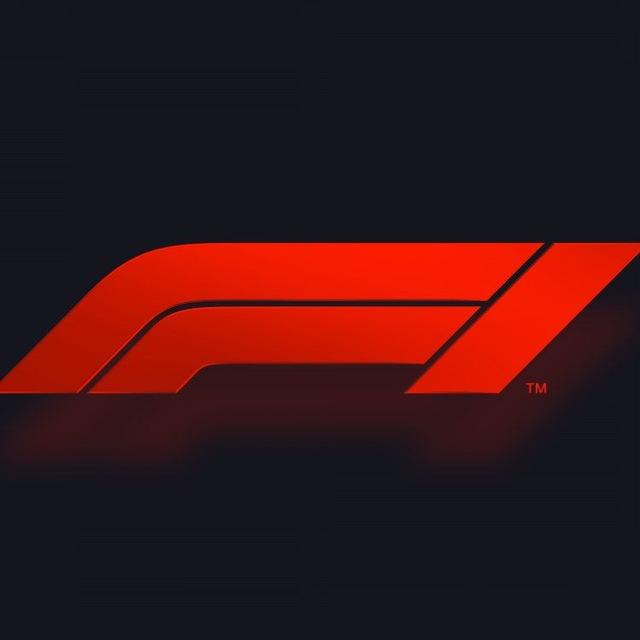 Comienza andar el campeonato F1 2020 Ps4 España🇪🇸. Comisarios @alexgcid y yo. Pasaremos enlace Grupo y código del campeonato para interesados. ➡️Viernes 23:00h carreras  ➡️1 a la semana  ➡️16 pruebas. ➡️Twitch #f1ps4  #f12020 #F1Esports #f1españa #f1code https://t.co/vtu66OWS5s