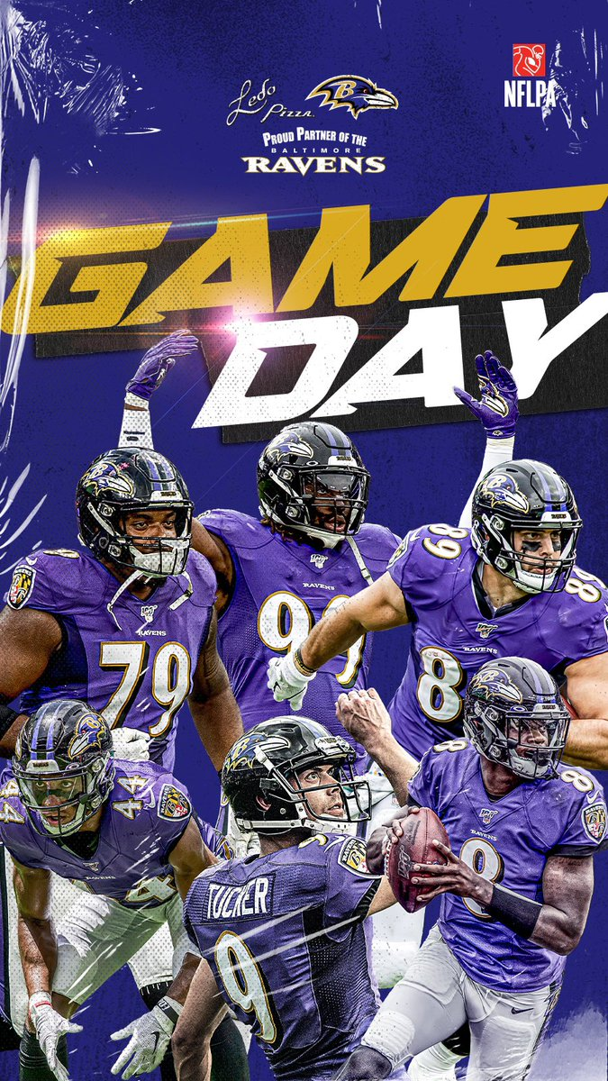 🏈 #RavensFlock GAMEDAY GIVEAWAY 🏈  RETWEET & FOLLOW  for a chance to win a 🤑 $100 #LEDOPIZZA GIFT CARD!  (1 winner picked at 10pm 1/16/21)  TAILGATE AT HOME this weekend with our Football Deal 🏈