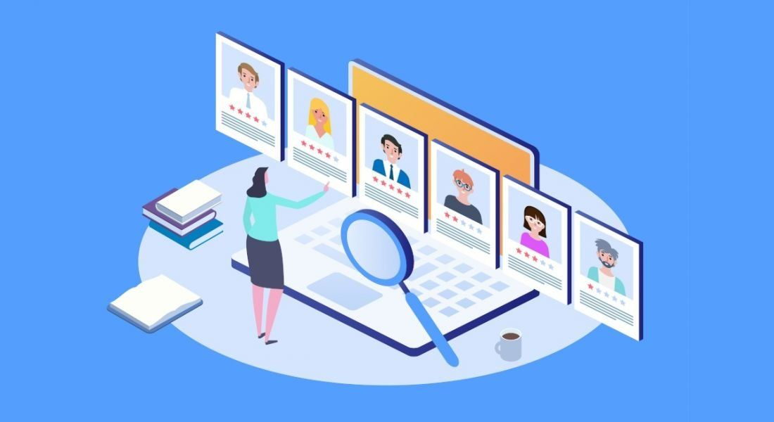 Follow Elk Recruitment https://t.co/Xvh9QhiByX California based Medallia - a customer and employee feedback management software platform provider - is set to open a mid-market sales and support hub in Ireland with 100 jobs... #irishjobs #elkrecruitment https://t.co/yxy3yjTtPz https://t.co/U9bgpPtFbJ