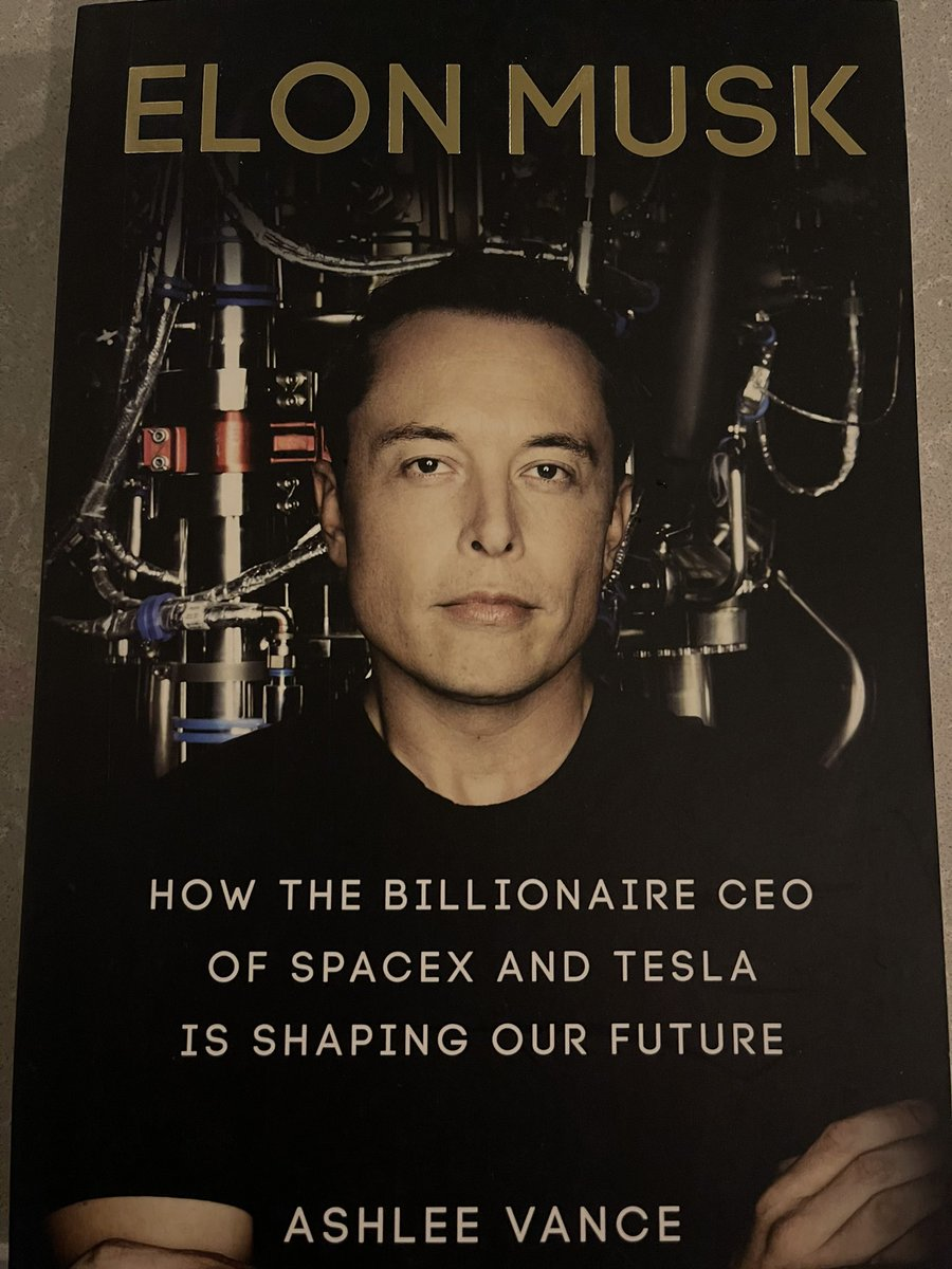 Cnt buy the shares , probably not the car too ... but can load him into the memory chips #inspiration time  @elonmusk time
