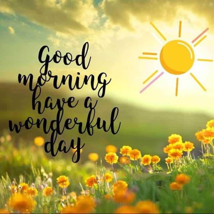 #GoodMorningTwitterWorld #goodmorning #GoodMorningWorld #SaturdayMorning #SaturdayVibes @luvfoodluvdrink