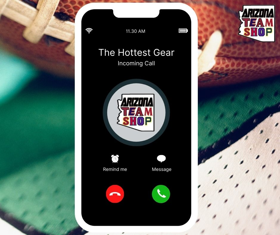 🌵 ARIZONA TEAM SHOP 🌵  We're the store for the gear you can't find in stores!    #azteamshop #arizonateamshop #nfl #nba #ncaa #nhl #mlb #wnba #msl #soccer #football #basketball #hockey #baseball #sports #jersey #gear #sportsapparel #sga #vintage