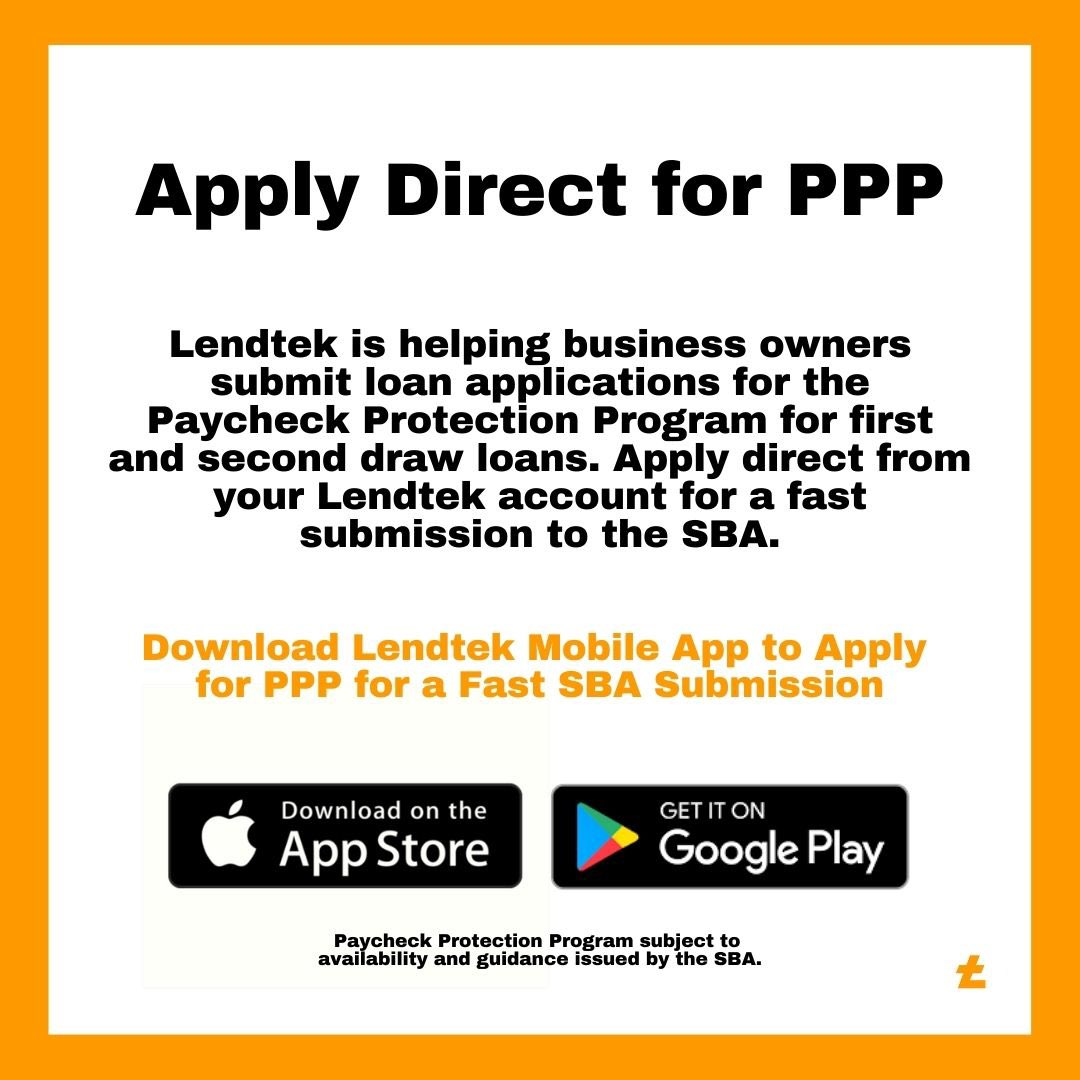 We're working through the holiday weekend to make sure every #PPP application is promptly submitted to the @SBAgov before other lenders. Download our mobile app to APPLY NOW!   📲 Apple:  📲 Android:   🏦 @marcuslemonis @Biz2Credit