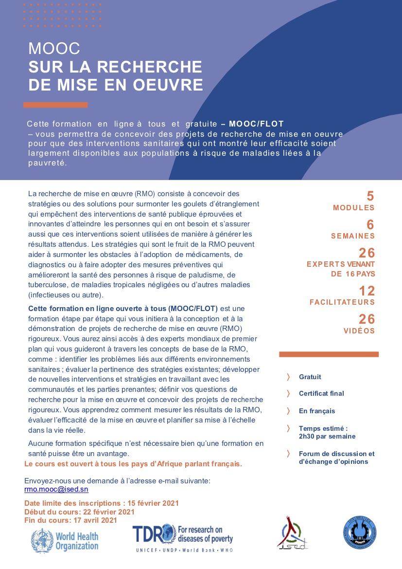 Nou 2021 site ul gratuit de dating Intalnire gratuita Belfort