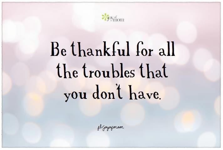 #SaturdayVibes #SaturdayThoughts #grateful