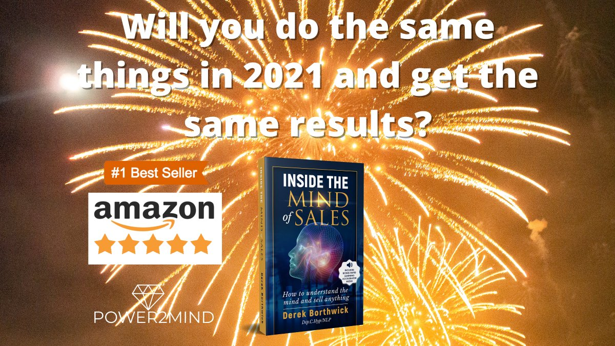 We all get locked in habits and want more. If you want to transform your communication sales, business and personal skills then this is for you.  #business # sales #christmas #christmasgift