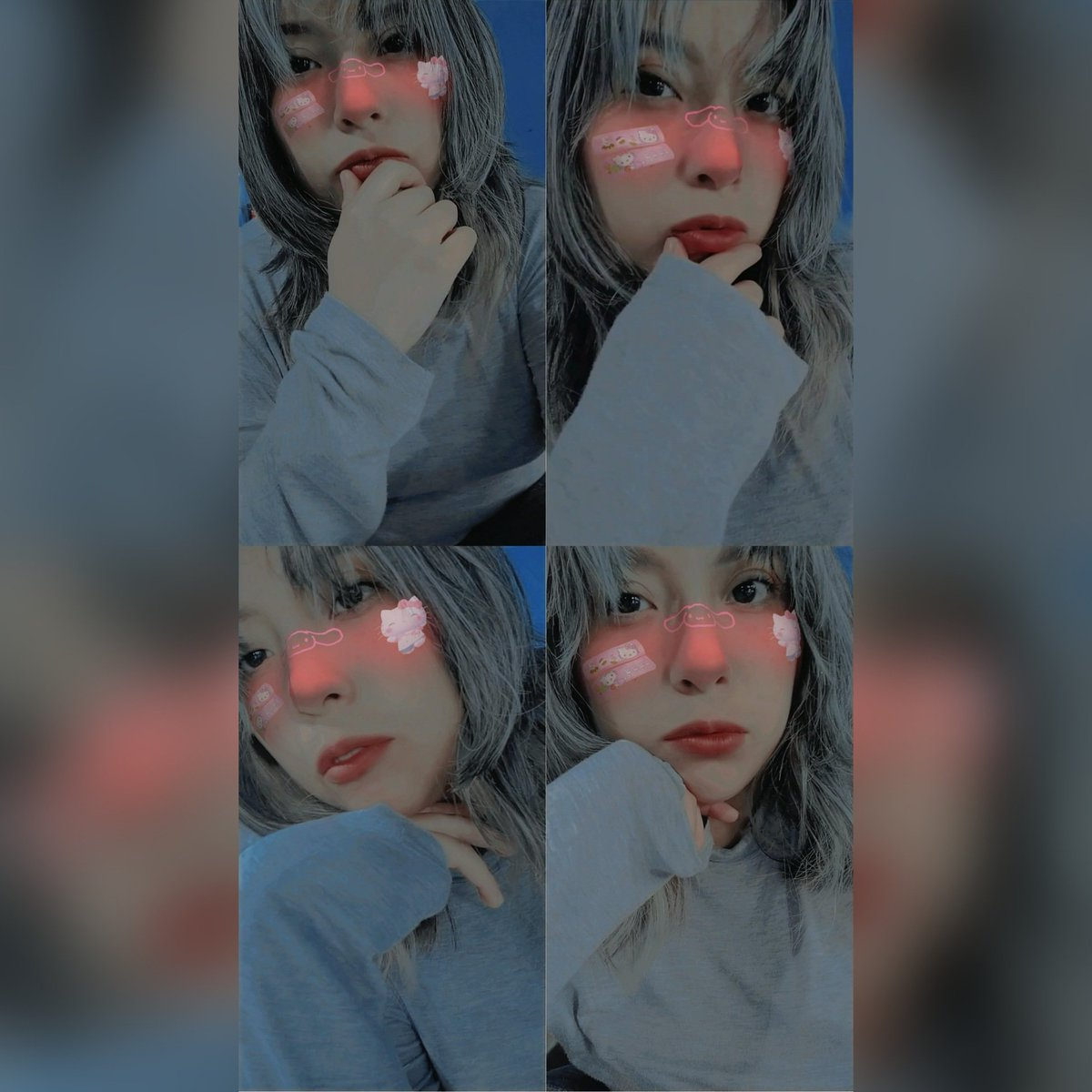 Que bonito se siente comenzar a quererte 🤧✨🥺  #ARMYSelcaDay #Loveyourself #Loveyourself💜