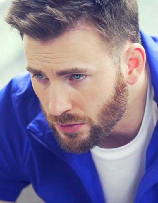 If you want to fly, you have to give up the things that weigh you down.  ..................Toni Morrison ...................  #ChrisEvans    🦚   #SaturdayVibes