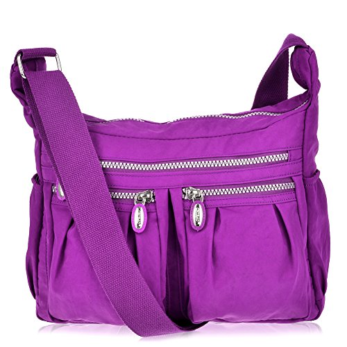 🔥50% off Women's PursesUse promo code:  507R2NJMWorks on all options with a quantity limit of 1  #ad