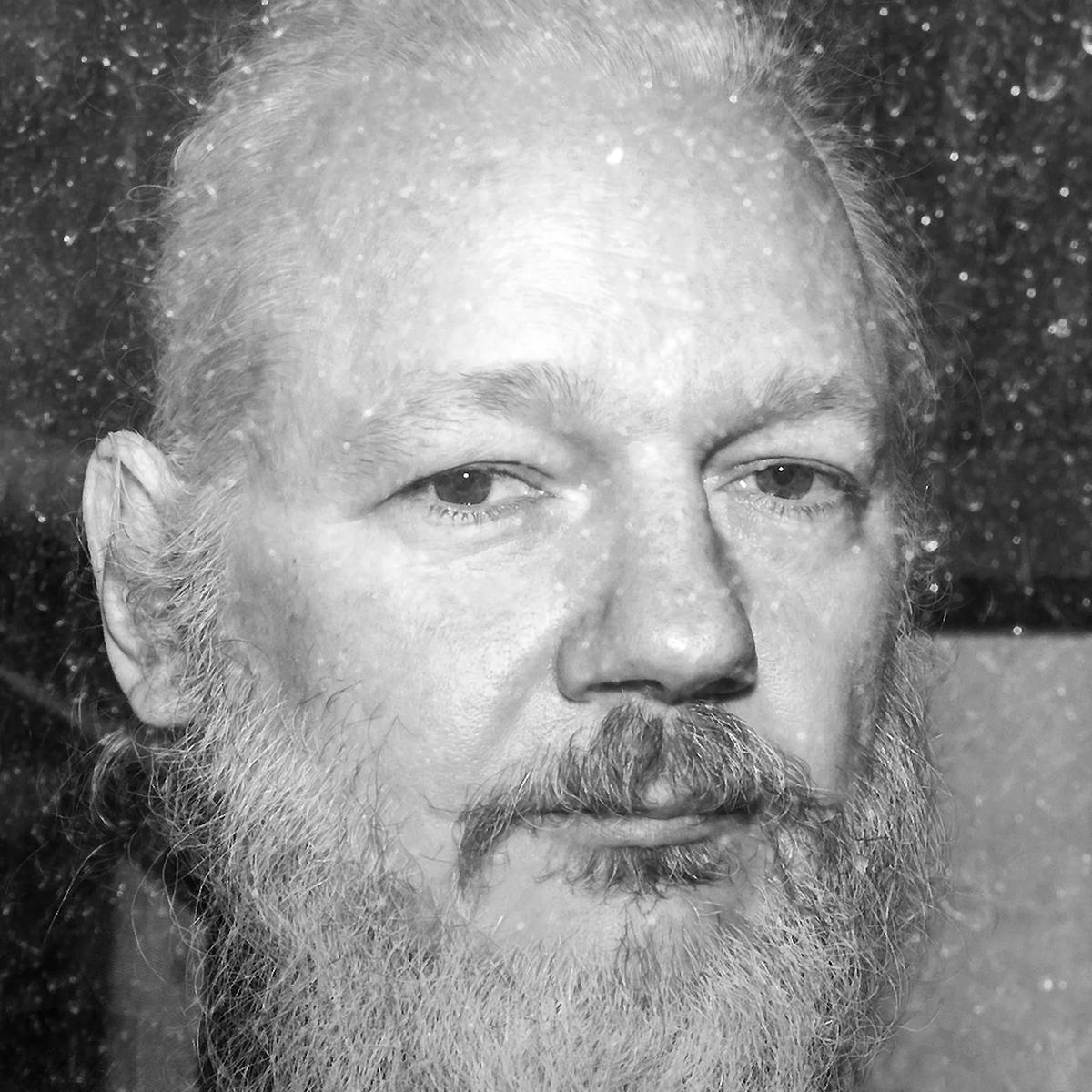 #PardonAssange @POTUS @WhiteHouse #Assange @JimmyDoreShow #JimmyDore #SaturdayThoughts #SaturdayMotivation      #MAGA⚖️🇺🇸☮️