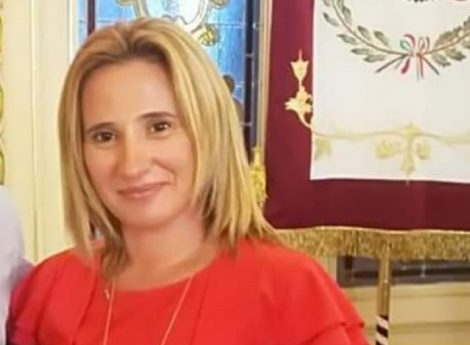"""Contagi a Noto, """"scuole da chiudere, il sindaco segua l'esempio di Avola, Priolo e Carlentini"""" - https://t.co/jT2ttlasQR #blogsicilianotizie"""