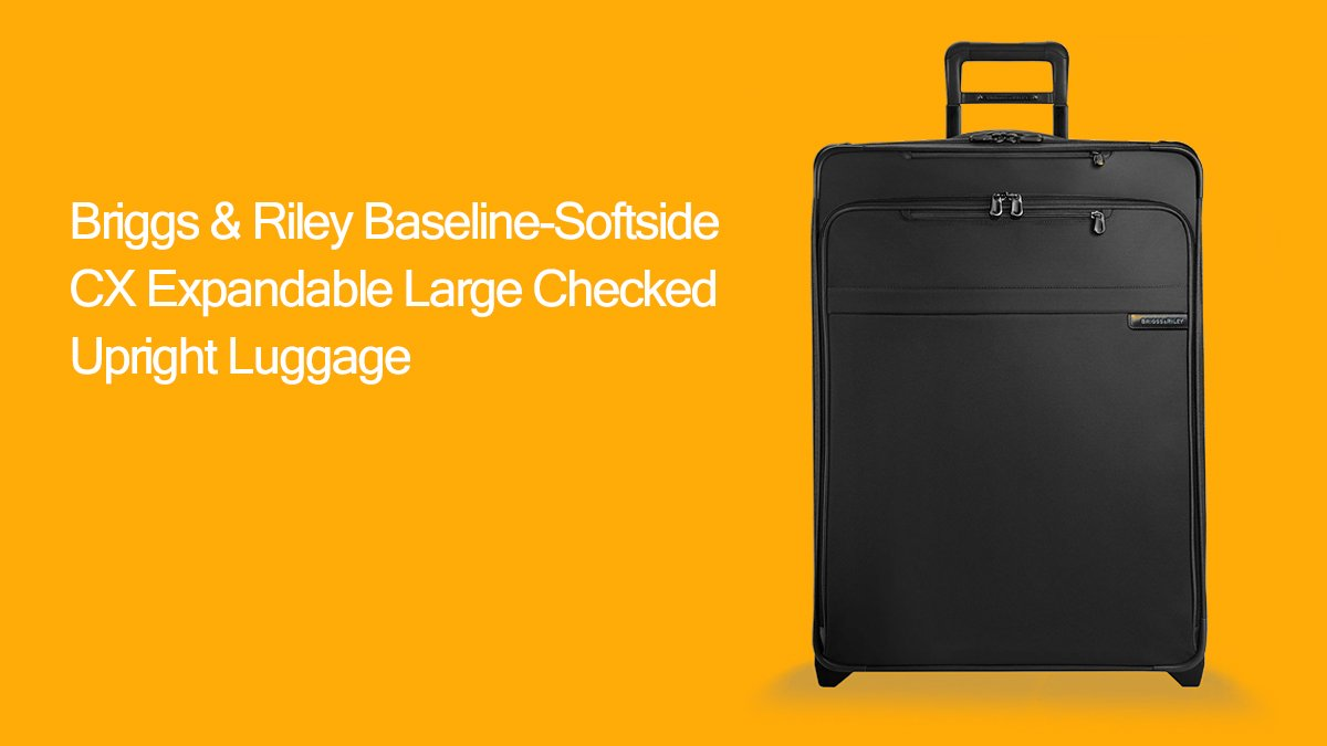 #luggage #travel #bag #bags #backpack #suitcase #travelbag #luggagebag #travelbags #handbags #accessories #shopping #travelblogger #travelgram #luggagemurah #traveler #holiday #travelluggage #wanderlust #samsonite #SaturdayThoughts  see on amazon