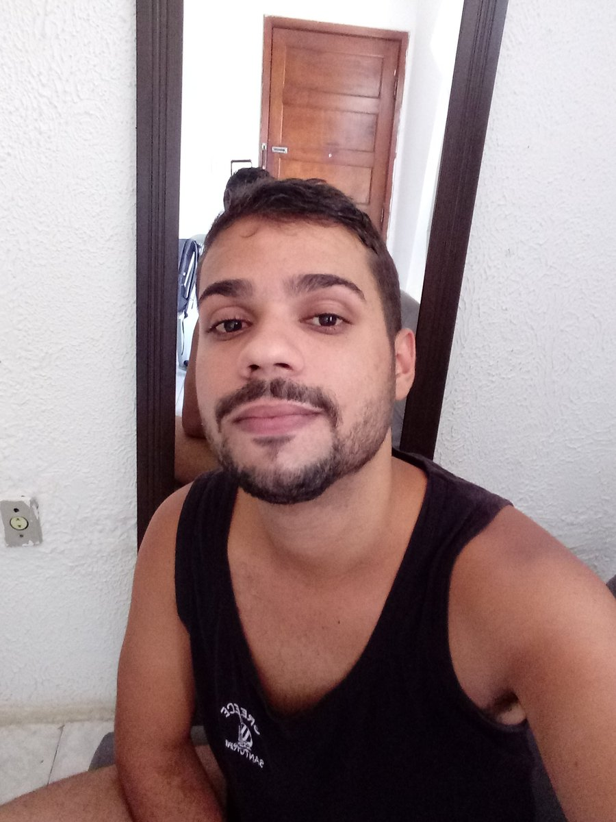 Bom dia! #Sabado #SaturdayVibes #SaturdayMorning