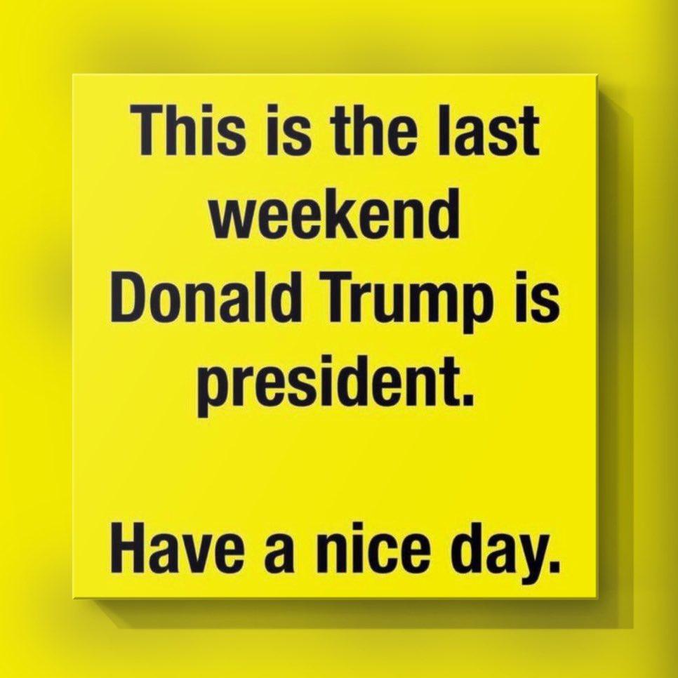 #trump #Biden #TrumpIsANationalDisgrace #TrumpIsACriminal #Trump #Loser #LoserOfTheYear #loser #DiaperDonald #ByeByeTrump 👍
