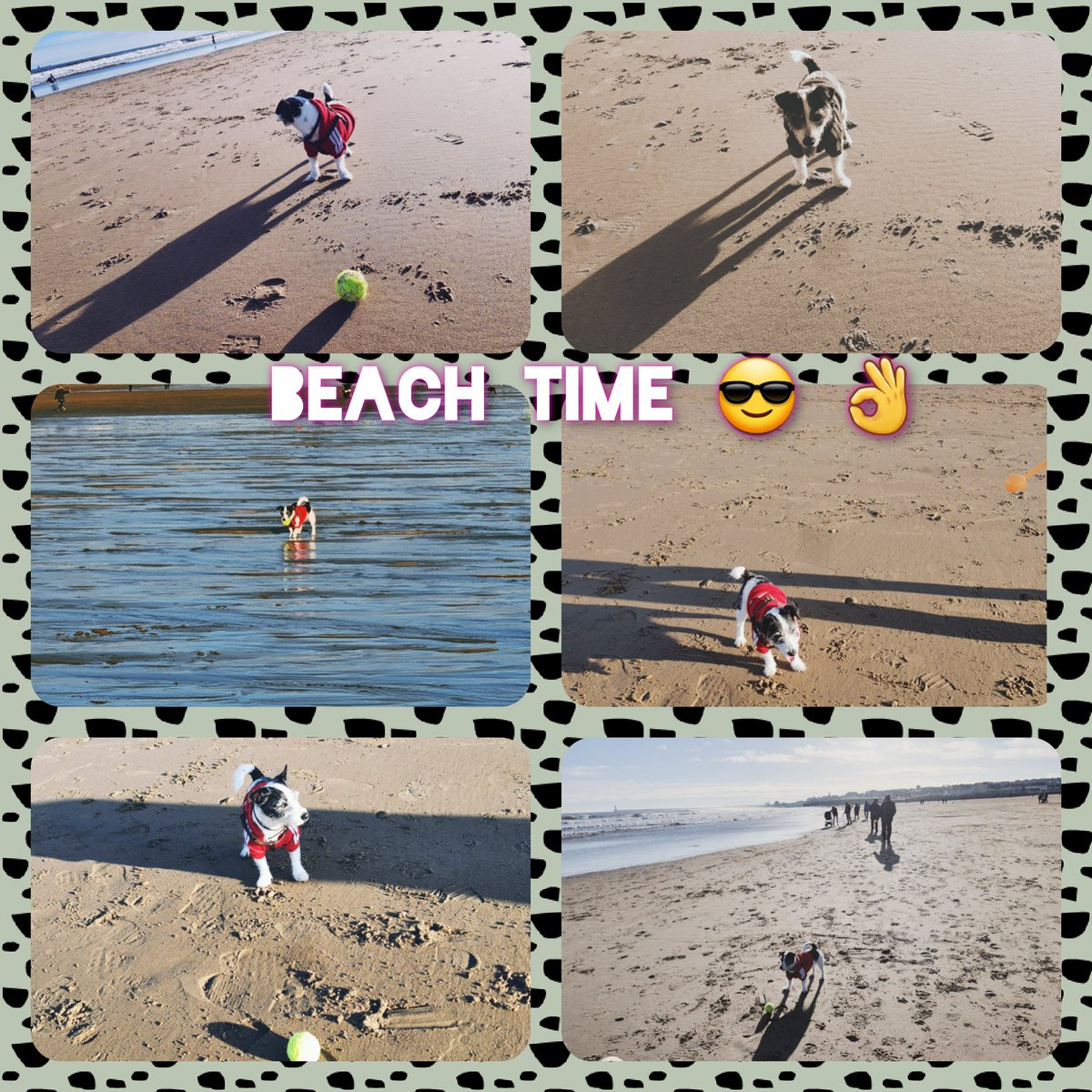 #COVID19  #lockdown2021  Beach time but of exercise and  #relaxation  #SaturdayVibes #saturdaymood got me really  good. We all needed   fresh air and less being stressed and  focus on wellbeing and  health. #medidation