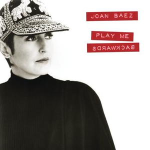 Now Playing: Stones In The Road by Joan Baez Listen at https://t.co/SPIWRLWkg0 https://t.co/pLLi3d3VQI