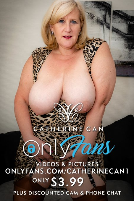 If you miss me on XHamsterLive or AdultWork you can get your fix at #OnlyFans For ONLY $3.99 for a full
