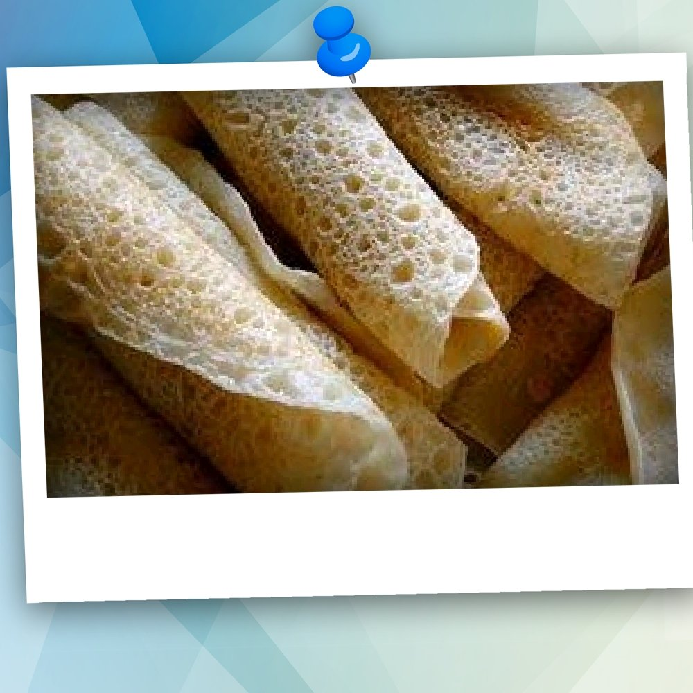 Khao, Piyo ❤ Mast Raho  (ps: Next Day Double Excercise karo😅 Fit & Mast Raho) #AlexandaaarSays * #FoodieLifeHappyLife 🥰 * * * * * * * * * #Foodie #rasgulla #PAATISAPTA #Pithe #Payesh #Uttarayan #Pongal #HappyLohri2021 #HappyMakarSankranti2021 #LoveAlexandaaar #AlexandaaarRai