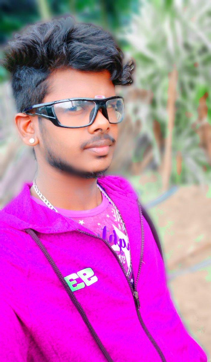 #CoolieNo1OnPrime #hotstar #VijayTelevision #ZeeTamil