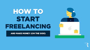 Step 1: Earn your first $100 online. Sell your services or a product - just get your first sale.  Step 2: Focus on earning $500 a month from 1 client. Sell web design + marketing services.  Step 3: Keep duplicating step 2.  Step 4: You're now a full-time #Freelancer. #Freelancing https://t.co/qYvrEHNA5u