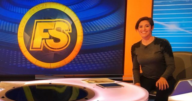 We've changed channel!  Tune in for Final Score on @BBCOne, @BBCiPlayer & online here    #bbcfootball