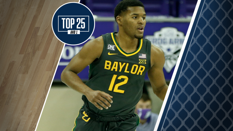 College basketball rankings: No. 2 Baylor set for showdown with upset-minded No. 12 Texas Tech - https://t.co/FAbh6JqCVg https://t.co/4IgA5I9Ddm